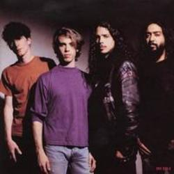 Best and new Soundgarden Drum & Bass songs listen online.